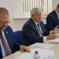 Президиум Высшего Совета ВАРМСУ утвердил систему наград и проект повестки 3-го Съезда Ассоциации