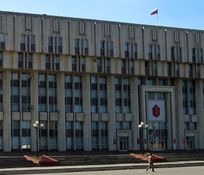 Информационный лист. День муниципальных образований ТО