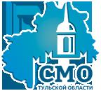 XV Российский муниципальный Форум
