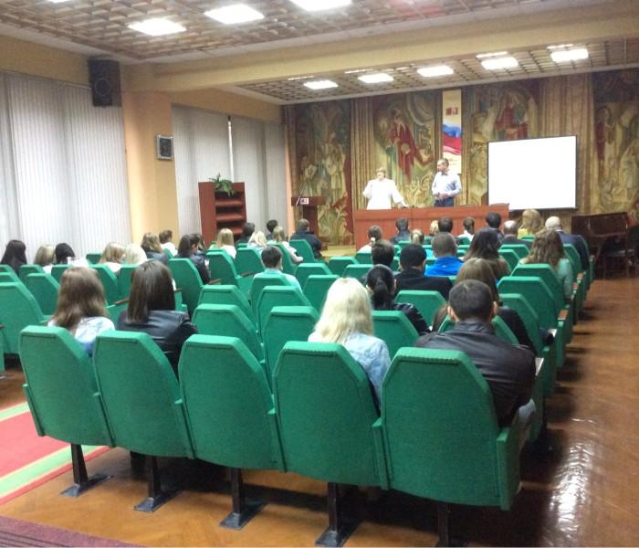 О работе проекта «Школа независимых общественных наблюдателей»