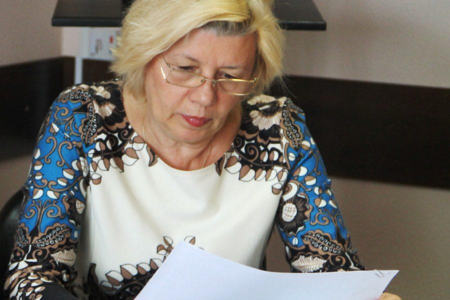 Подведены итоги конкурса «Лучший руководитель ТОС Тульской области»