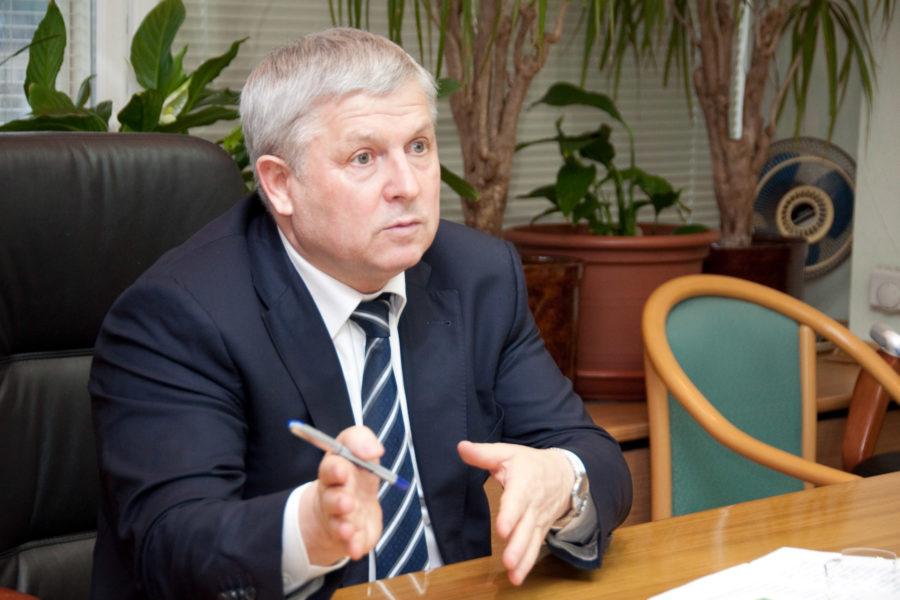 В Казани пройдет собрание ОКМО