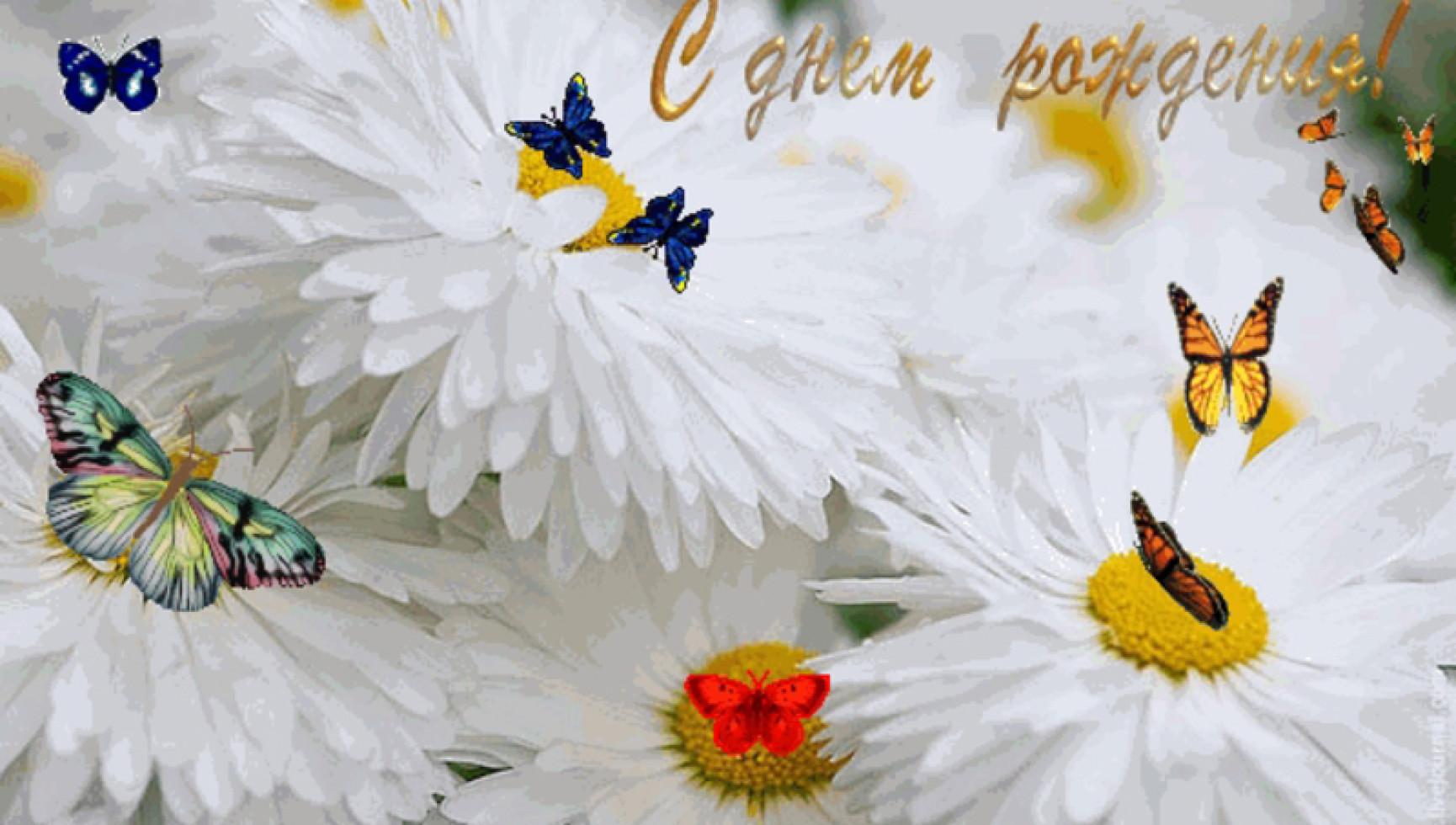 Поздравляем с Днем рождения заместителя председателя Ассоциации «СМО Тульской области», главу муниципального образования Кимовский район Мазка Оксану Ивановну