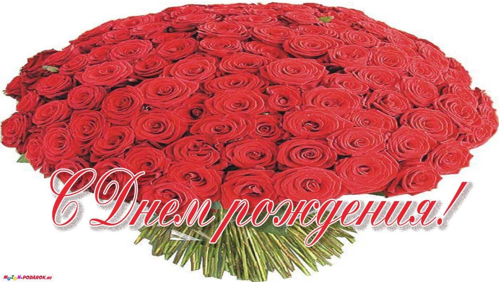 Поздравляем с Днем рождения главу муниципального образования Дубенский район Гудкову Надежду Валентиновну