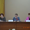 Внеочередное Собрание членов Ассоциации «Совет муниципальных образований Тульской области»