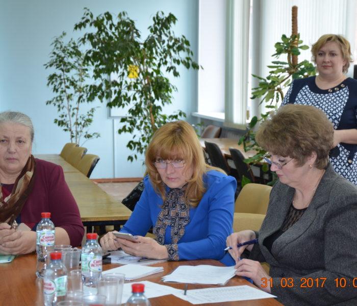 Определены победители конкурса «Лучший руководитель ТОС в Тульской области»