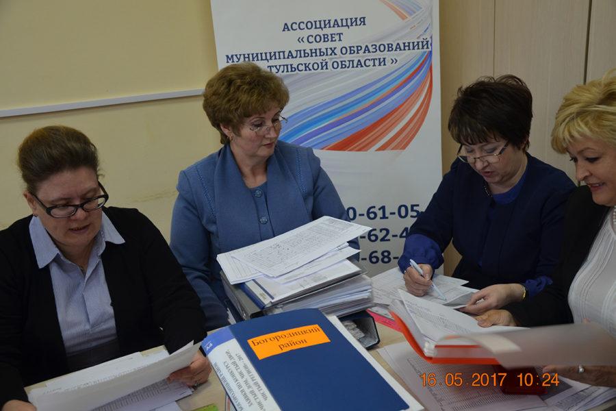 Определены победители областного конкурса «Чистый дом, чистый двор, чистый регион»