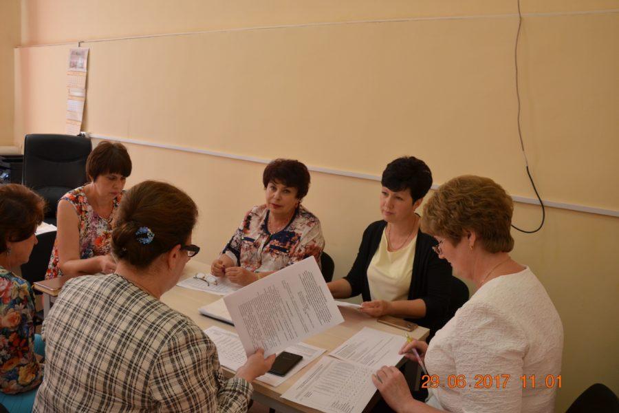Региональный этап Всероссийского конкурса «Лучшая муниципальная практика»