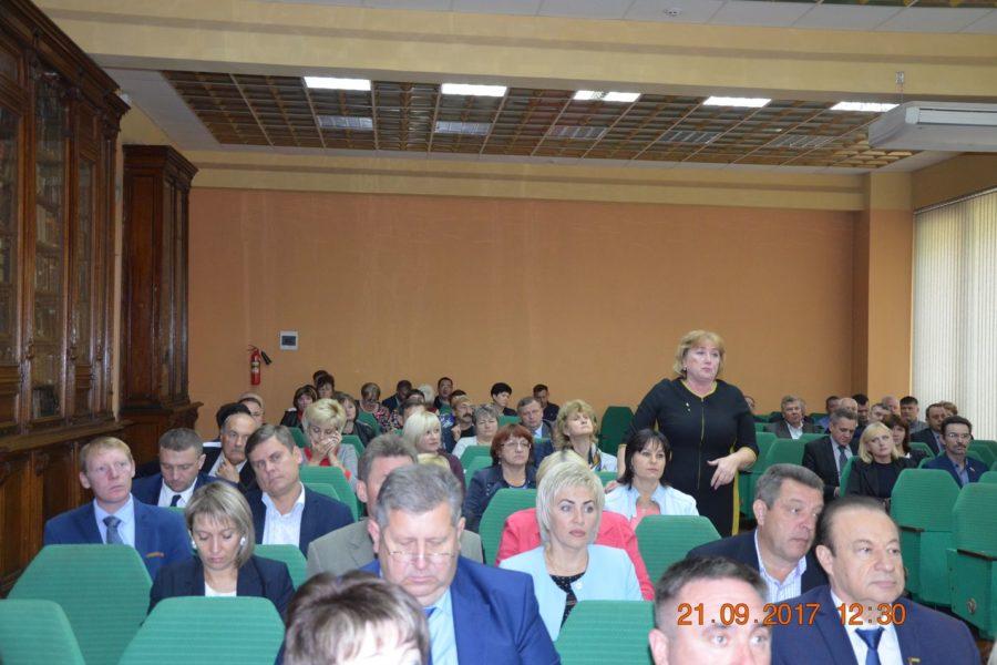 Внеочередное Собрание членов Ассоциации «СМО Тульской области»