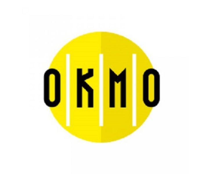 Заседания ОКМО