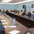 Подведены итоги работы Центра общественного контроля ЖКХ Тульской области