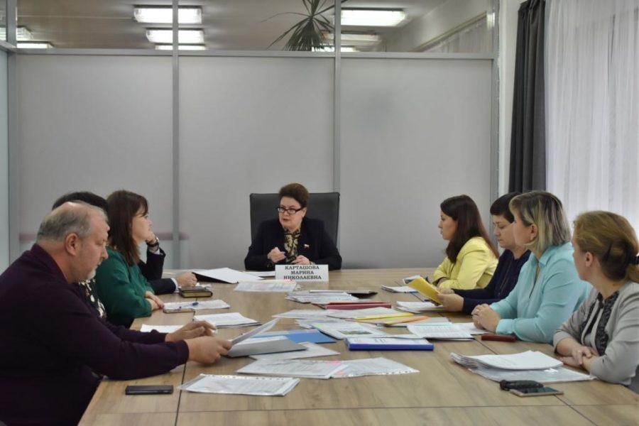 Начат второй этап конкурса «Лучший староста сельского населенного пункта» — экспертиза и оценка проектов