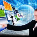 «Цифровые технологии в муниципальном управлении»