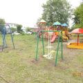 Началась реализация проектов  победителей конкурса  «Лучший староста сельского населенного пункта  Тульской области»