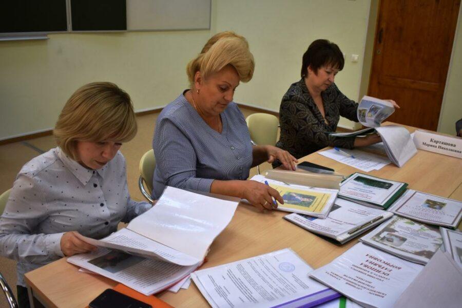 Определены победители и призеры конкурса «Лучший староста сельского населенного пункта Тульской области 2019 года»