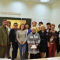 Подведены итоги конкурса «Лучший руководитель ТОС Тульской области» — 2019