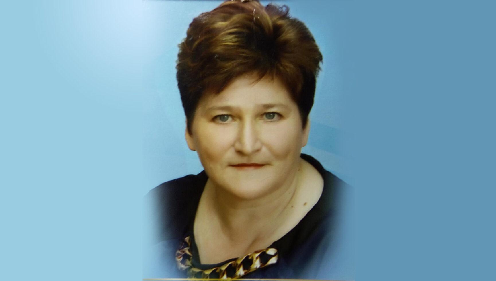 Поздравляем Логинову Надежду Сергеевну, главу муниципального образования Молочно-Дворское Плавского района, с Днем рождения!