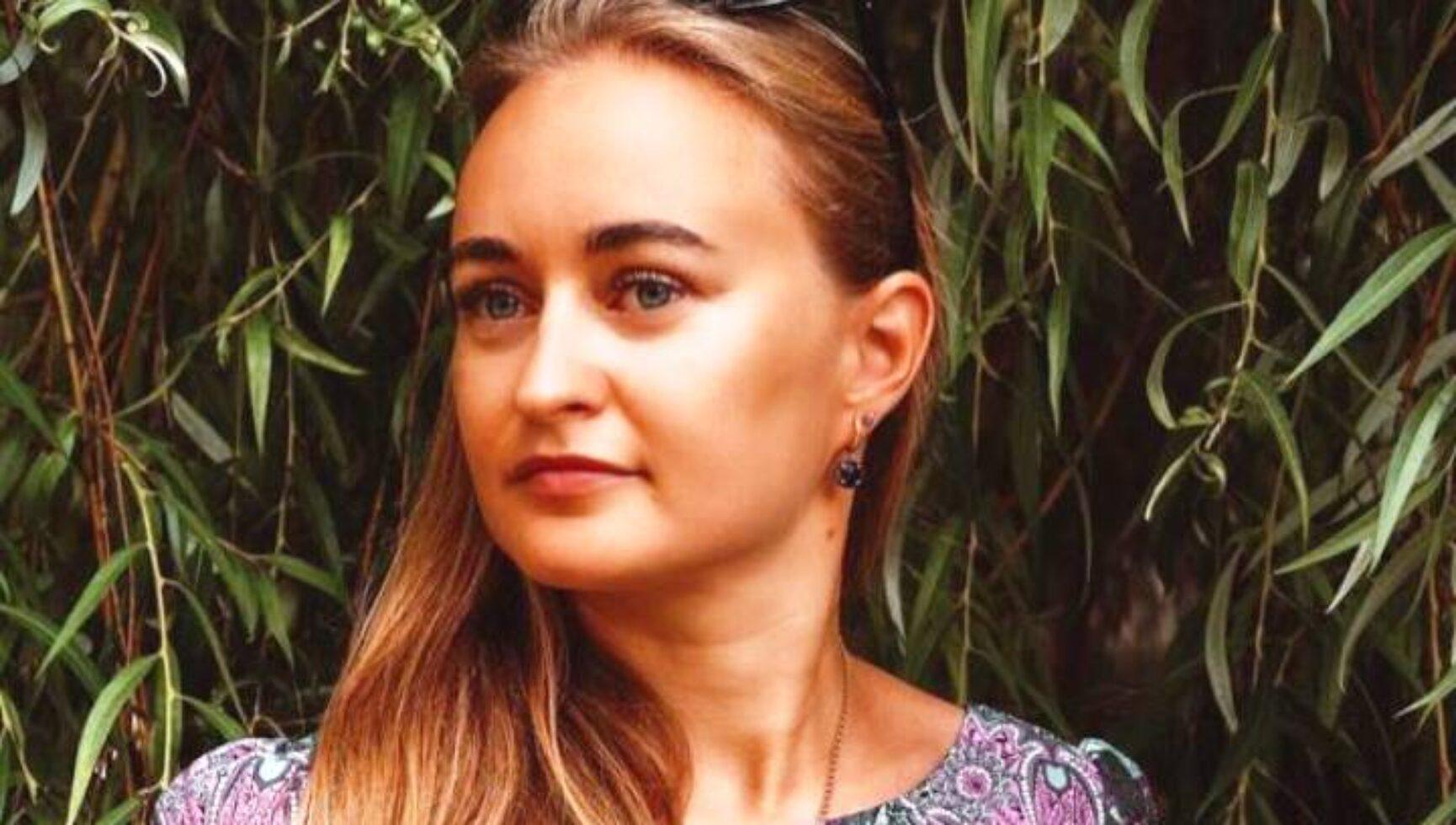 Поздравляем Савосину Татьяну Валерьевну, заместителя главы администрации муниципального образования Бородинское Киреевского района, с Днем рождения!