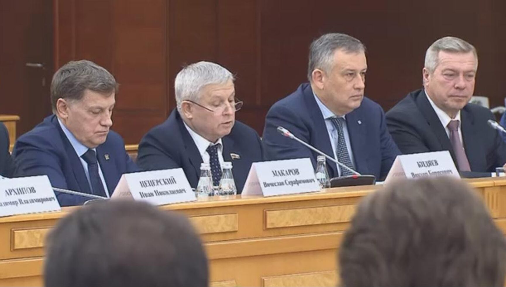 Российская система местного самоуправления нуждается в «балансировке», приведении муниципальных бюджетов в соответствие с возложенными полномочиями.