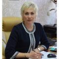 Поздравляем Ушакову Елену Васильевну, руководителя аппарата муниципального образования Ясногорский район, с Днем рождения!