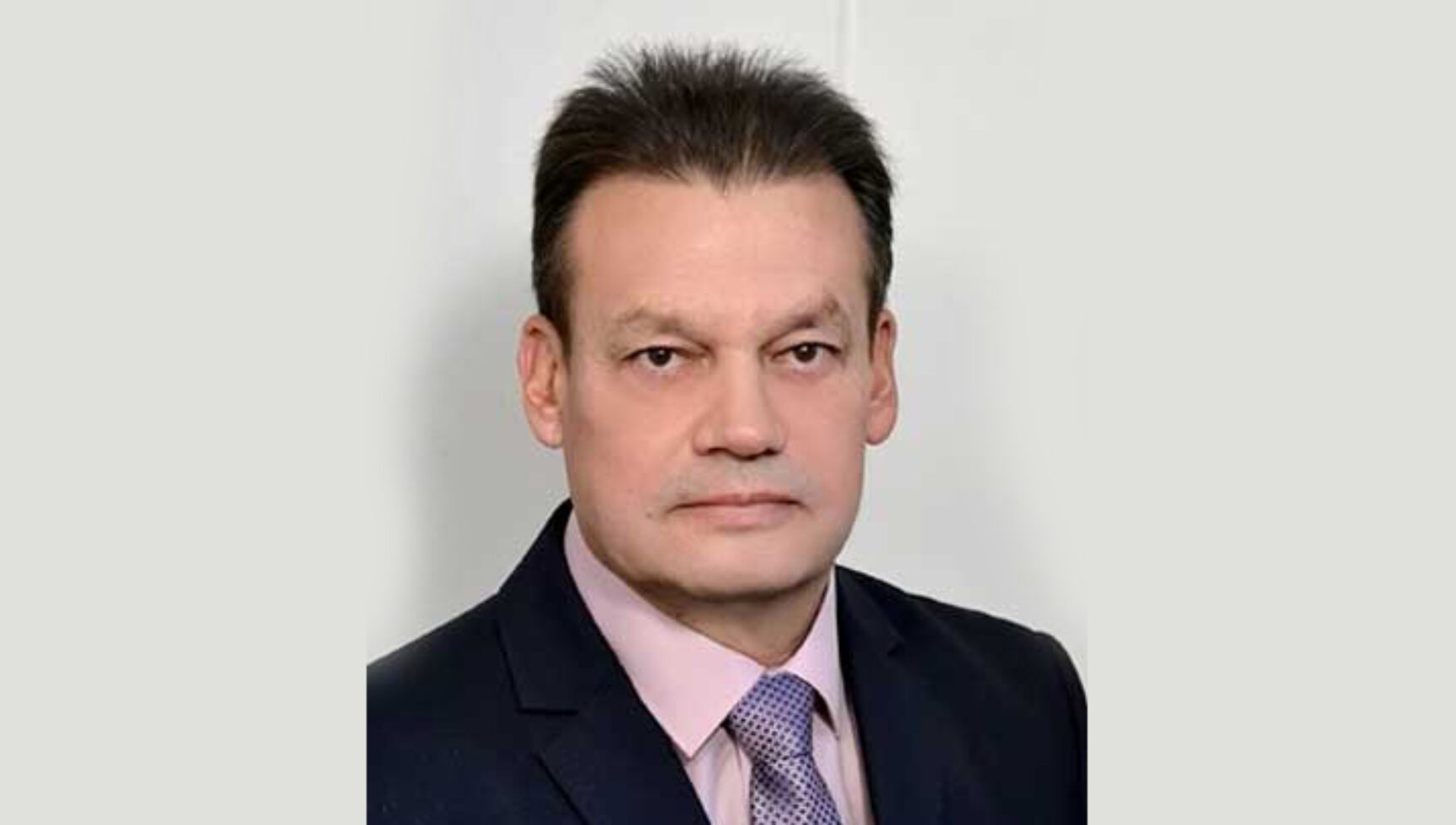 Поздравляем Хакимова Марата Анверовича, главу муниципального образования рп Первомайский Щекинского района, с Днем рождения!