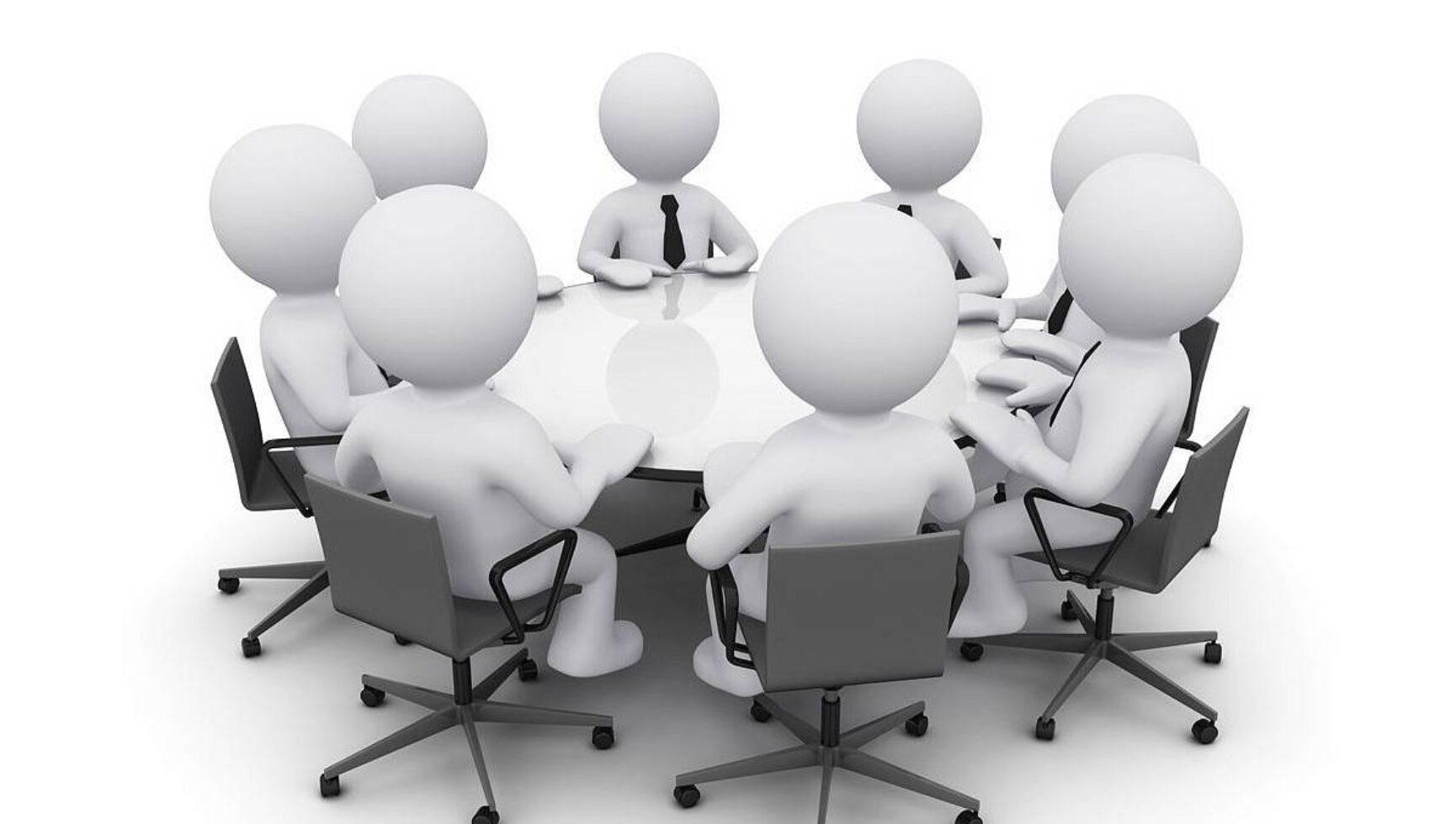 Утвержден состав Организационного комитета викторины «НАША КОНСТИТУЦИЯ»
