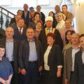 Ассоциация «Совет муниципальных образований Тульской области» приняла участие в Дне Общественной палаты в Дубенском районе