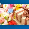 Ассоциация «СМО Тульской области» передала подарки к 8 марта руководителям ТОС и сельским старостам