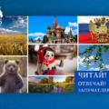 Присоединяйтесь к нашим онлайн акциям и получите шанс помочь восстановлению лесов России!